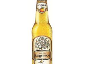 Kigswood Apple
